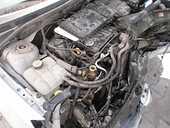 Mazda 3 avariat 2005 Benzina Hatchback - 12 Martie 2011